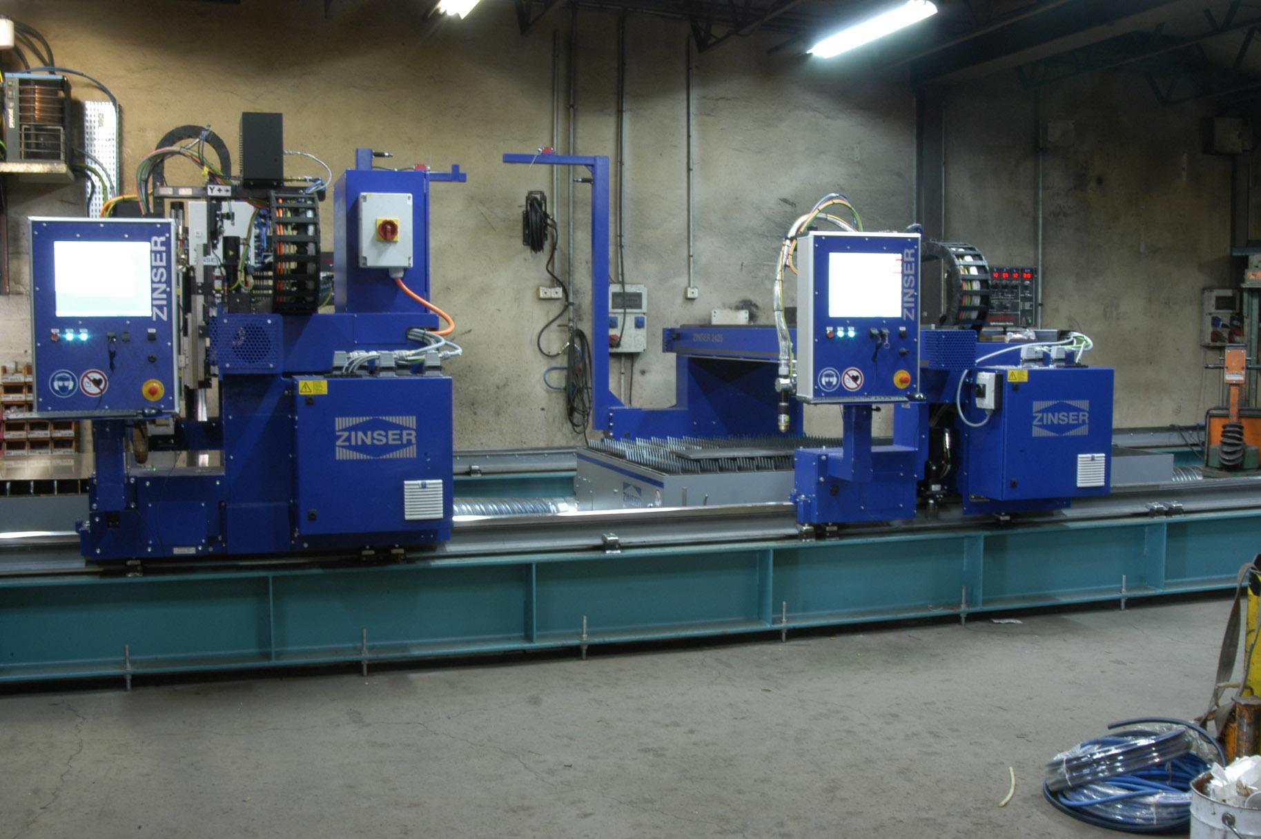 machineDSC_7430 copie