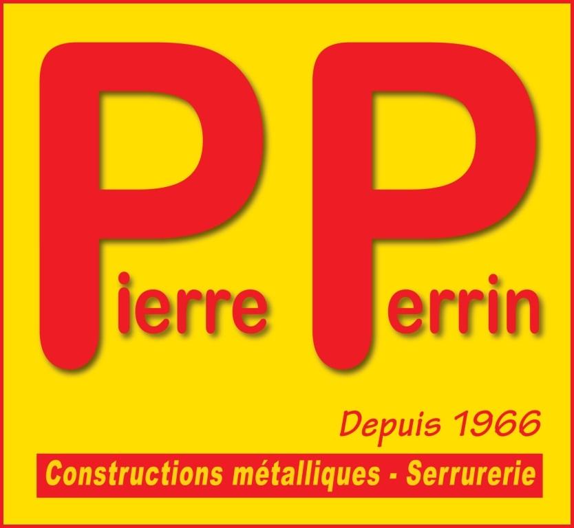 Pierre Perrin Sas